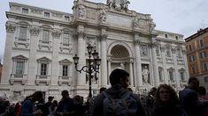Il meglio di Roma, in solitudine o quasi. Dagli States la guida contro il turismo di massa - Repubblica.it