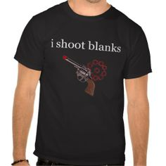 >>>Are you looking for          I Shoot Blanks Dark T-Shirt           I Shoot Blanks Dark T-Shirt online after you search a lot for where to buyDeals          I Shoot Blanks Dark T-Shirt today easy to Shops & Purchase Online - transferred directly secure and trusted checkout...Cleck Hot Deals >>> http://www.zazzle.com/i_shoot_blanks_dark_t_shirt-235778372340897436?rf=238627982471231924&zbar=1&tc=terrest