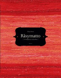 Image for Räsymatto from akateeminen.com
