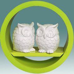 Günstige die Eule silikonform niedlichen eule seifenform ornament die Eule dekorieren form, Kaufe Qualität   direkt vom China-Lieferanten:        Beschreibungen                  Die Verwendung von hochwertigem Silikon material, und durch die FDA und SGS