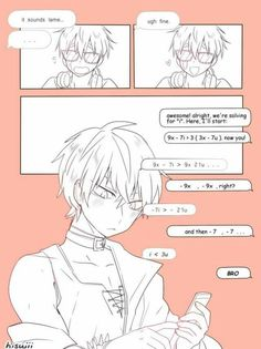 Mystic Messenger- Seven (Choi Saeyoung /Luciel)(707) and Choi Saeran (Unknown) #Otome #Game #Anime. Susanghan Messenger 2/5