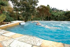 Turn any existing pool into an Endless Pool with our Fastlane Swimming Machine. The Fastlane is the perfect swim jet for your fitness needs. Garden Swimming Pool, Swimming Pools, Swimming Pool Pictures, Swimming Benefits, Pool Images, Pool Installation, Pool Equipment, Get In Shape, Endless Pools
