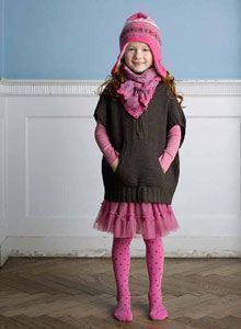 Noa Noa Miniature Girls Clothes Denmark • Dashin Fashion