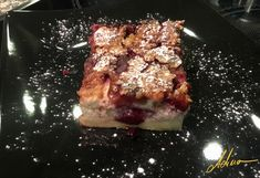 French Toast, Breakfast, Ideas, Butter, Recipe, Dish, Noel, Thermomix, Morning Coffee