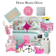 #dormroomstyle
