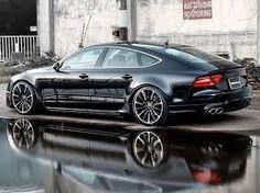 64 Audi A7 Ideas Audi A7 Audi Audi Cars