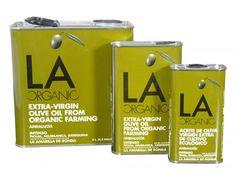 """Résultat de recherche d'images pour """"packaging metal  huile"""""""