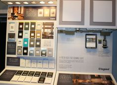 legrand display instead of lightplated and outlets movable nightlights turn outlets into electronic charging stations
