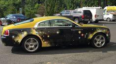 Steelers need Rolls-Royce driver Antonio Brown more than ever #Sport #iNewsPhoto
