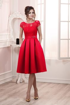 Forever in Style - Beauty and Fashion through the centuries Simple Dresses, Elegant Dresses, Pretty Dresses, Beautiful Dresses, Short Dresses, Formal Dresses, Casual Dresses, Classy Dress, Classy Casual