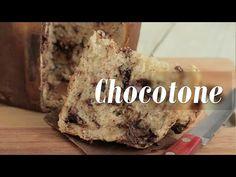 Panetone e Chocotone - Presunto Vegetariano