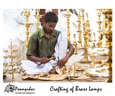 #India is unique, #India is diverse and with a little more efforts we can preserve both the #heritage and the heritage bearers. United as we are for many other causes, why not stand up for this one and join hands with organisations that are doing their every bit to make Indian #crafts immortal.