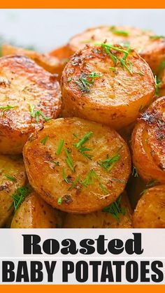 Side Dish Recipes, Vegetable Recipes, Beef Recipes, Vegetarian Recipes, Cooking Recipes, Healthy Recipes, Gourmet Food Recipes, Potato Recipes, Potato Sides