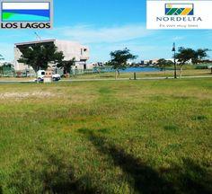 CLUB nautico LAGO LOTEO - Buscar con Google