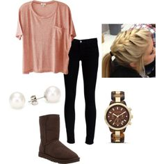 """""""Untitled #83"""" by anniebuffkin on Polyvore"""