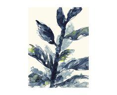 Leftbank Art. 52GCSB0185
