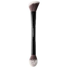 SEPHORA COLLECTION - Classic Double Ended - Shape & Highlight #204   #sephora