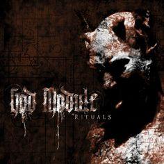 "God module regresa con sus ""rituales"" | May/2011"