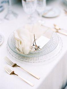 Contemporary Winter Wedding Inspiration at a Hollywood Hills Estate Wedding Reception Design, Wedding Designs, Elegant Wedding, Fall Wedding, Wedding Colors, Wedding Blog, Wedding Ideas, Wedding Details, Wedding Tables