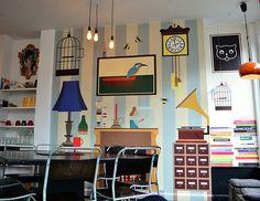 Stephen Cheetham x Tina, We Salute You Study In London, London Art, London Street, Room Inspiration, Design Inspiration, Interior Decorating Styles, Decorating Ideas, Interior Design, Article Design