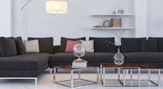 Světlo do každého bytu | Nábytek a doplňky vybrané stylistkami Westwing