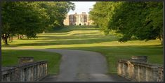 bramshill house bramshill interior - Yahoo Search Results Yahoo Image Search Results
