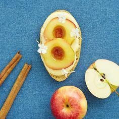 omenainen puikula