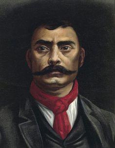 7 Best Revolution lewis images   Mexican revolution, Pancho villa ... 339a4051523f