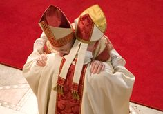 http://www.truthdig.com/report/item/in_healthcare_suit_against_catholic_bishops_the_specter_of_an_early_defeat_