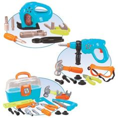 Handyman Tool Set *** This is an Amazon Affiliate link. Find out more about the great product at the image link.