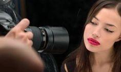 2 ore di Sevizio Fotografico con Post produzione professionale! Scopri il tuo...