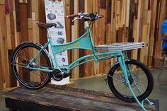 nahbs 2015 bilenky cycle works