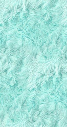 Oo, this furry blue carpet texture is such great inspiration for your child's PAW Patrol Skye birthday party.