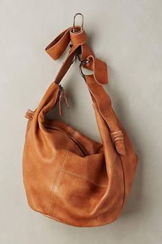 183eecf486 30 Best handbags   purses images