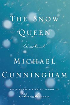 """""""The Snow Queen wears its contemporaneity lightly, because the novel really concerns itself with eternal themes: the quest for love, the unfairness and inevitability of death and the hope of a meaningful life . . . [A] thoughtful, intimate novel."""" —Martha T. Moore, USA Today"""