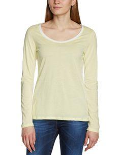 T Shirt Uni, Amazon Fr, V Neck, Tops, Women, Fashion, Long Dress Patterns, Woman, Moda