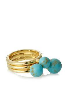 nOir Sphere Semi-Precious Ring Set, http://www.myhabit.com/redirect/ref=qd_sw_dp_pi_li?url=http%3A%2F%2Fwww.myhabit.com%2Fdp%2FB00VU13WJE%3F