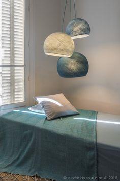 plus de 1000 id es propos de nos coupoles sur pinterest cousins tuis et lampes. Black Bedroom Furniture Sets. Home Design Ideas