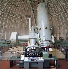 Observatoire de Haute-Provence is an astronomical observatory located in South-East France offering mid-sized telescopes both to the french and the international communities Colonization Of Mars, Astronomical Observatory, Haute Provence, Cosmos, Good Things, Hobbies, Memories, Space, Universe