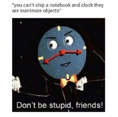 ii'm laughing so hard yes yes i ship dhmis notebook and clock<<<< #padlock