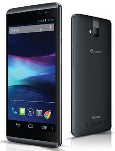 https://storify.com/kowandy90/harga-hp-smartfren-android-terbaru-2015
