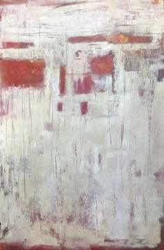 """Slate Gray Gallery 