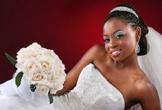 Black Marriages