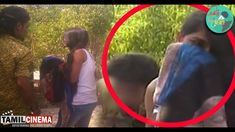 காதலன் கண்முன்னே காதலிக்கு நடந்த அநியாயம்... 2 பொலிசாரின் வெறிச்செயல் News | Tamil CinemaWatch Latest Trailer & Movie Rating http://www.tamilcinemanew.in ***************************************************** இது போல் இன�... Check more at http://tamil.swengen.com/%e0%ae%95%e0%ae%be%e0%ae%a4%e0%ae%b2%e0%ae%a9%e0%af%8d-%e0%ae%95%e0%ae%a3%e0%af%8d%e0%ae%ae%e0%af%81%e0%ae%a9%e0%af%8d%e0%ae%a9%e0%af%87-%e0%ae%95%e0%ae%be%e0%ae%a4%e0%ae%b2%e0%ae%bf%e0%ae%95%e0%af%8d/