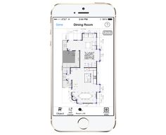 The Best Apps For Interior Designers