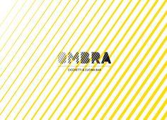 Ombra | italian restaurant in Australia | branding + web (2013) | by Yonoh Estudio Creativo Shadow Logo, Cafe Bar, Cabaret, Creative Studio, Restaurant Bar, Branding, Australia, Interior, Design