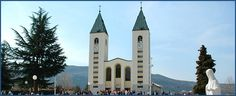 Pilgrimage company has travel packages in US, Canada, Holy Land, Poland and many other destinations.