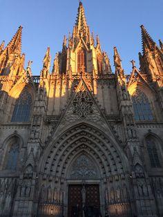 O que fazer gratis em Barcelona. Em tempos de Euro nas alturas, a solução é encaixar na programação atividades gratuitas.