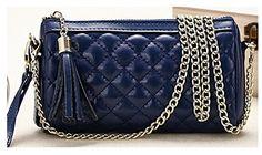 Keshi Cuir Mignon portefeuille femme Bleu Foncé Keshi https://www.amazon.fr/dp/B01G111JW4/ref=cm_sw_r_pi_dp_x_7ZO-xbBEKEVB9