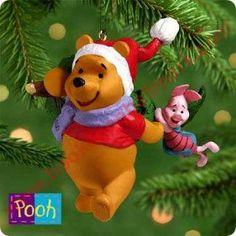 2000 Pooh Chooses the Tree